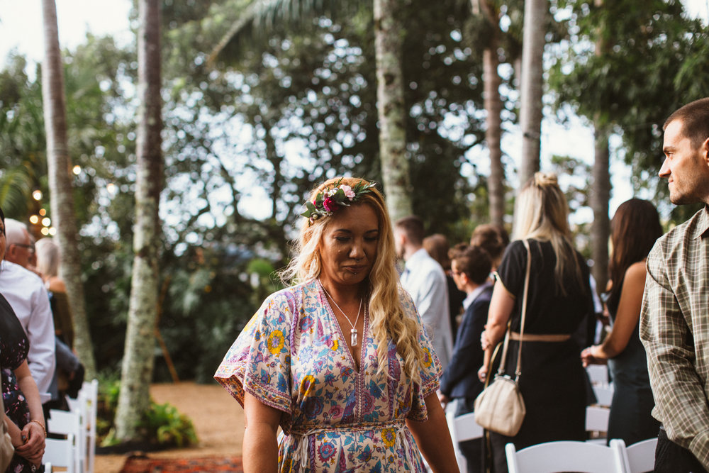 V+E Byron Bay Wedding Secret Garden-Dean Raphael-74.jpg