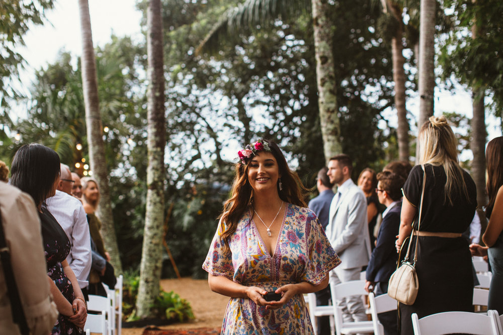 V+E Byron Bay Wedding Secret Garden-Dean Raphael-75.jpg