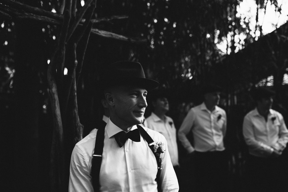 V+E Byron Bay Wedding Secret Garden-Dean Raphael-78.jpg