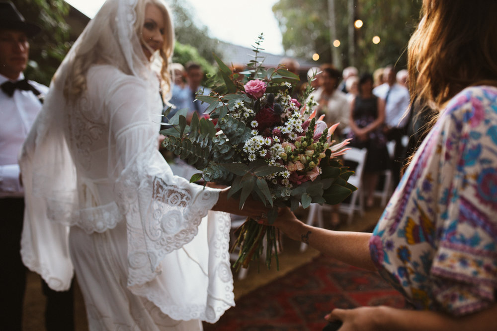 V+E Byron Bay Wedding Secret Garden-Dean Raphael-83.jpg