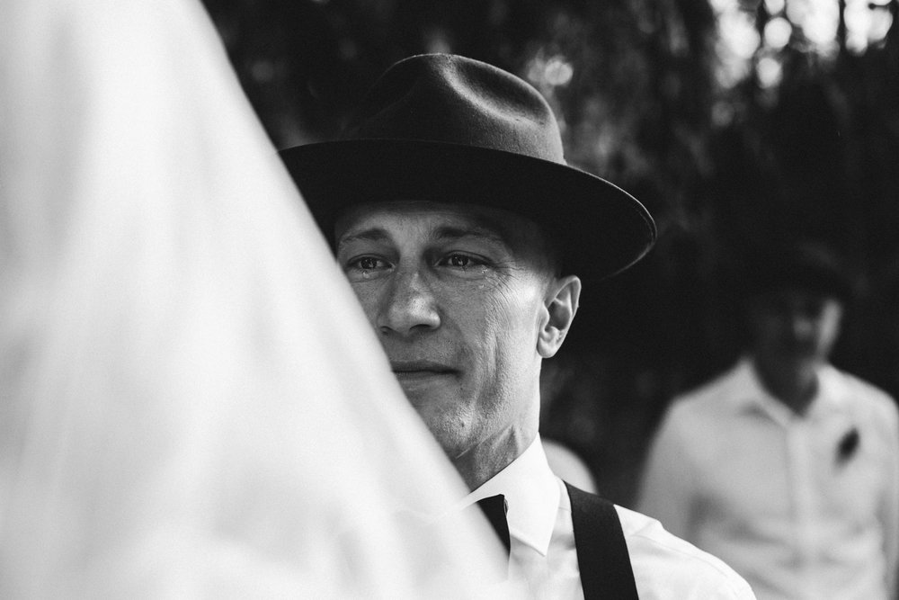 V+E Byron Bay Wedding Secret Garden-Dean Raphael-84.jpg