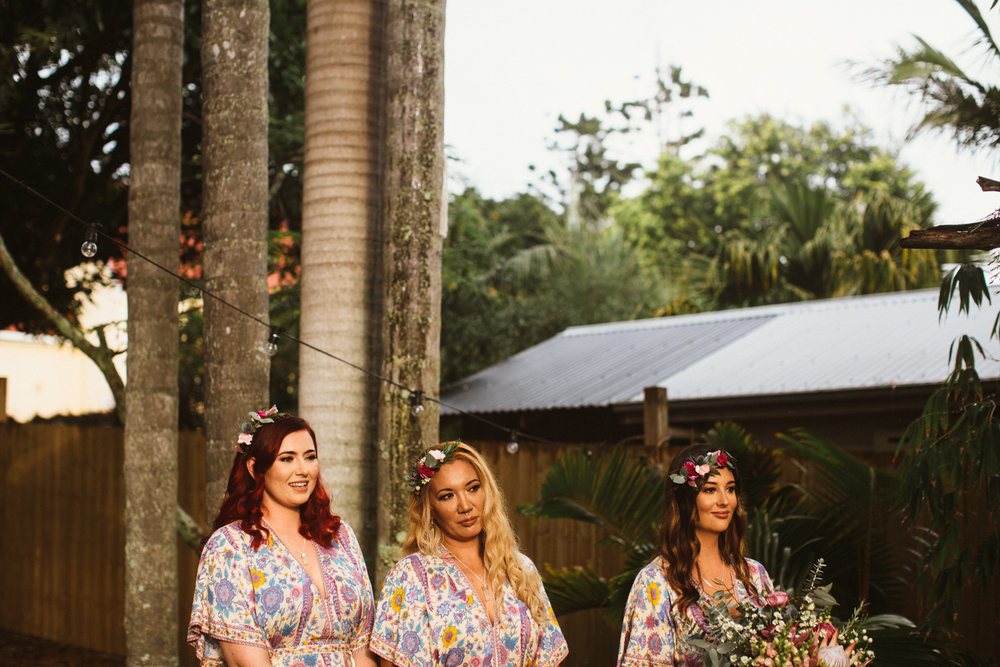 V+E Byron Bay Wedding Secret Garden-Dean Raphael-91.jpg