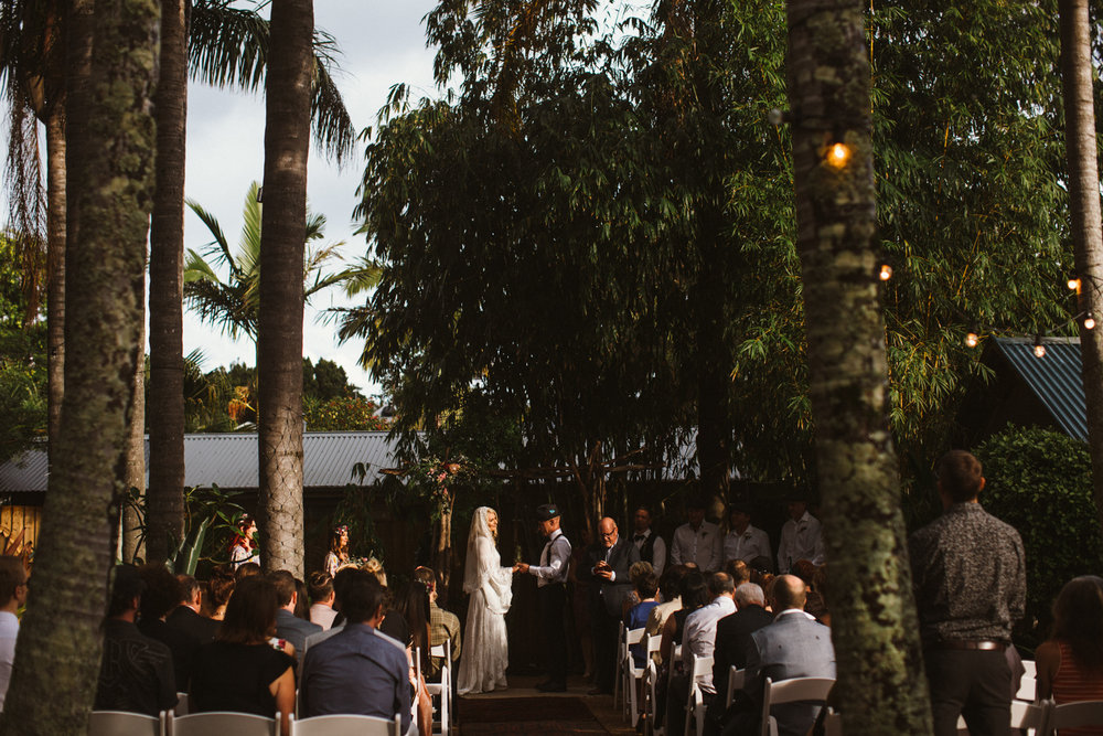 V+E Byron Bay Wedding Secret Garden-Dean Raphael-90.jpg