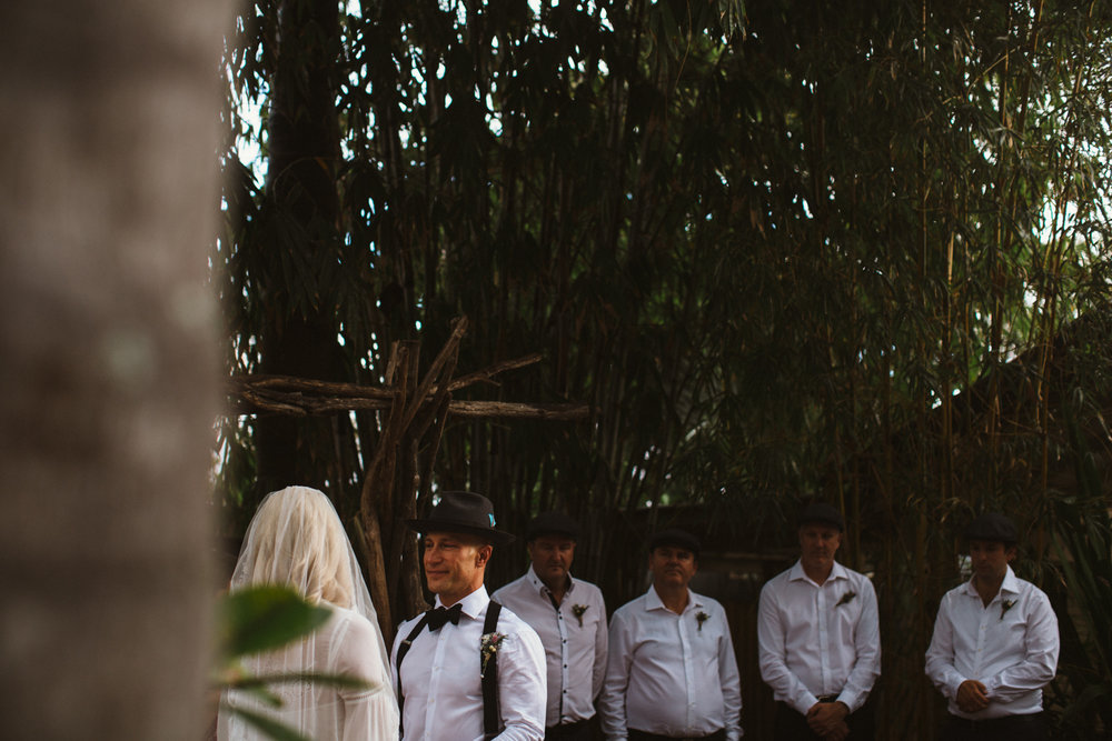 V+E Byron Bay Wedding Secret Garden-Dean Raphael-93.jpg
