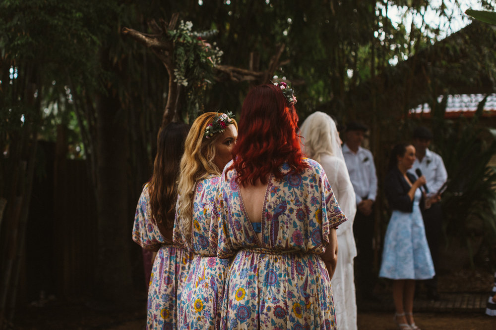 V+E Byron Bay Wedding Secret Garden-Dean Raphael-94.jpg