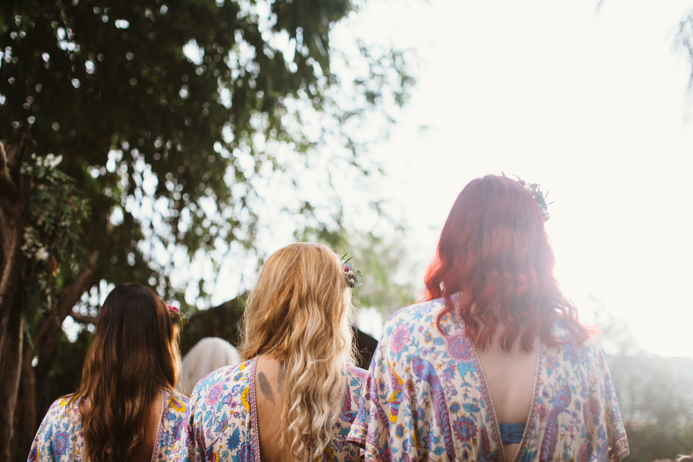 V+E Byron Bay Wedding Secret Garden-Dean Raphael-95.jpg