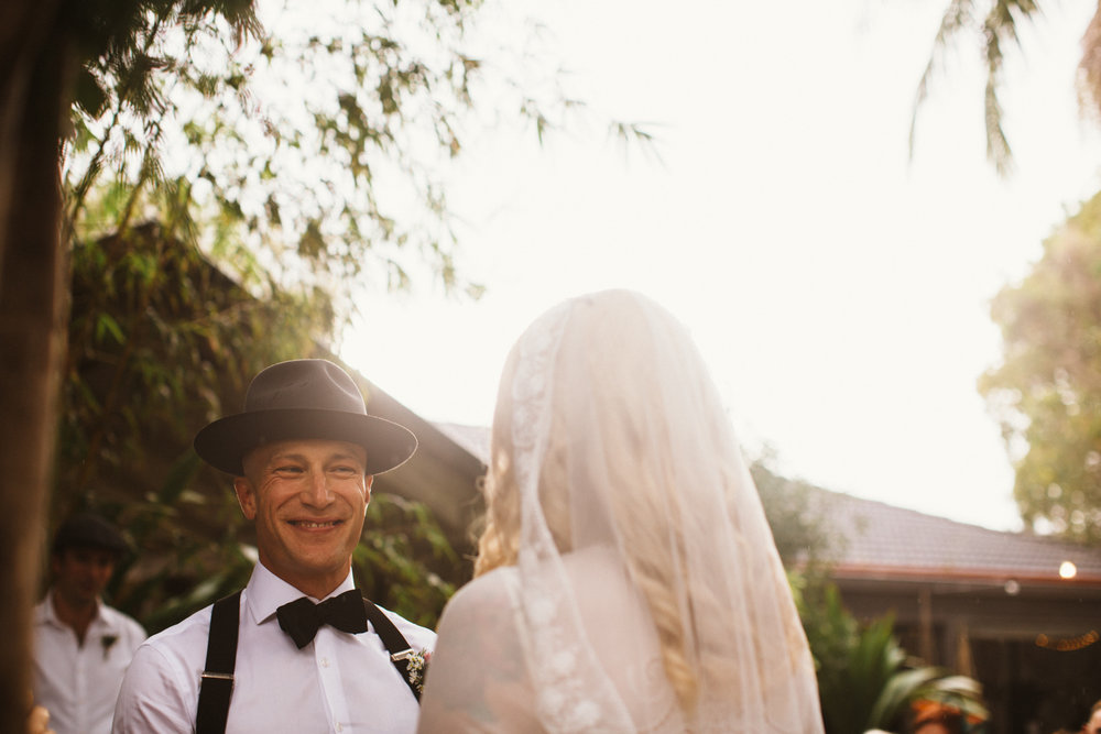 V+E Byron Bay Wedding Secret Garden-Dean Raphael-97.jpg