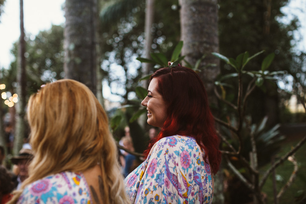 V+E Byron Bay Wedding Secret Garden-Dean Raphael-98.jpg