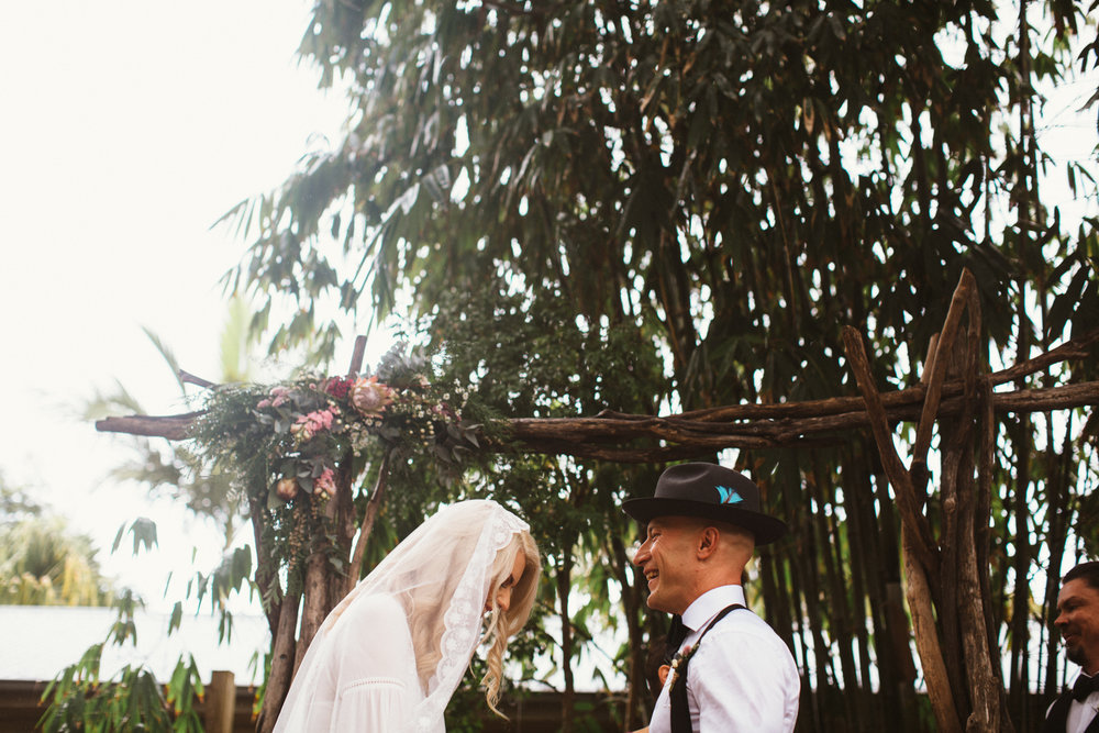 V+E Byron Bay Wedding Secret Garden-Dean Raphael-99.jpg
