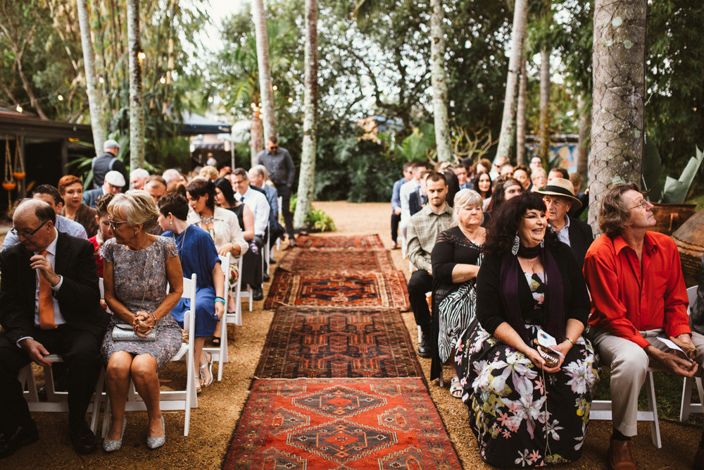 V+E Byron Bay Wedding Secret Garden-Dean Raphael-106.jpg