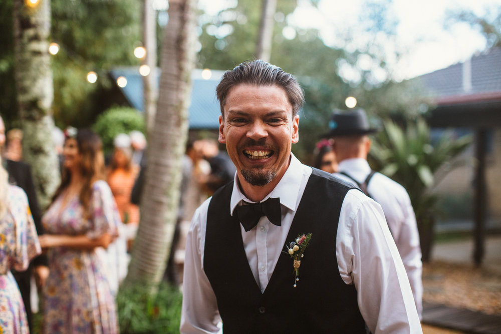V+E Byron Bay Wedding Secret Garden-Dean Raphael-110.jpg