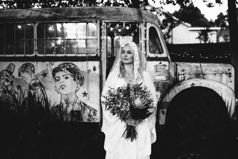 V+E Byron Bay Wedding Secret Garden-Dean Raphael-137.jpg