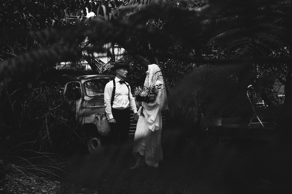 V+E Byron Bay Wedding Secret Garden-Dean Raphael-142.jpg