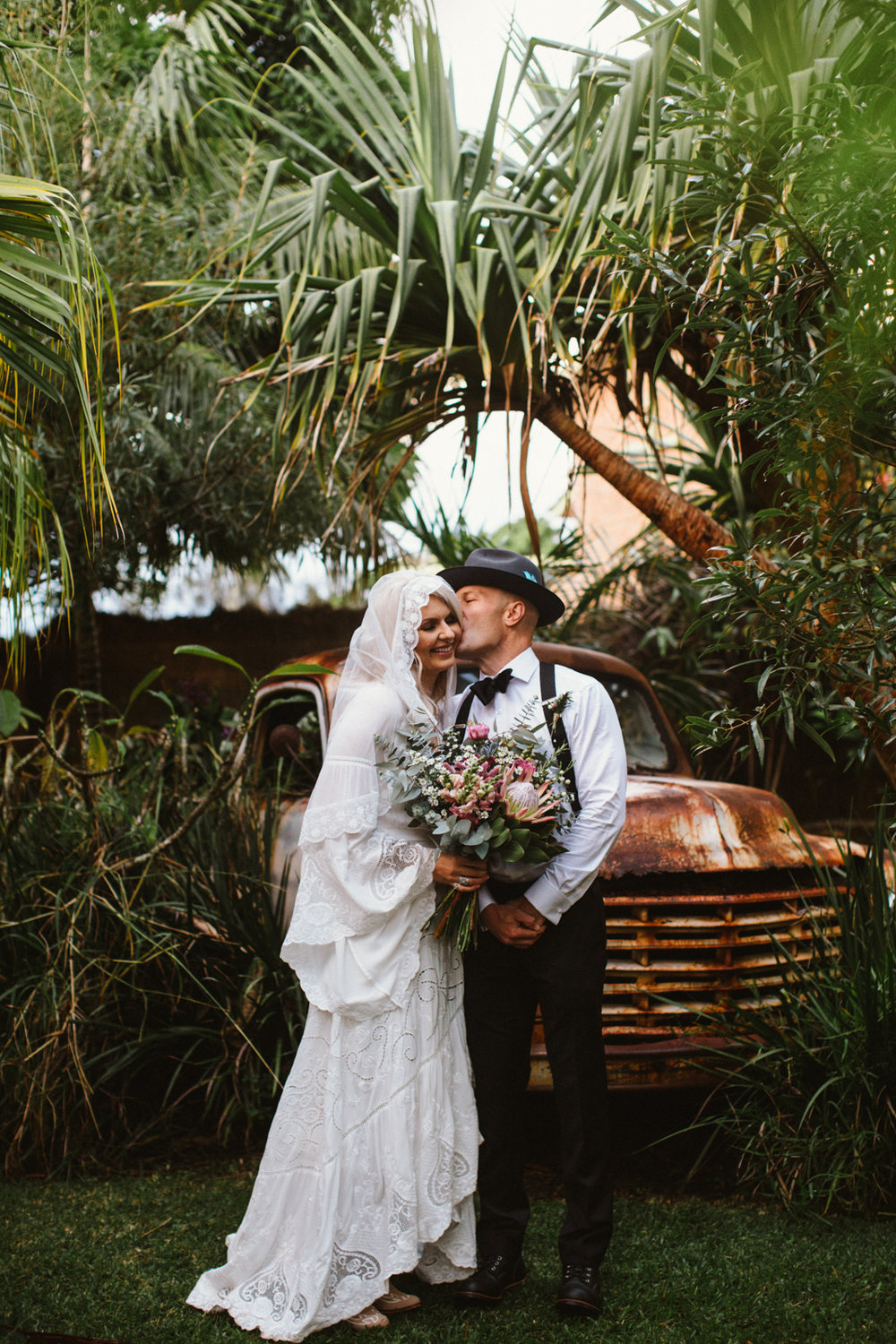 V+E Byron Bay Wedding Secret Garden-Dean Raphael-141.jpg