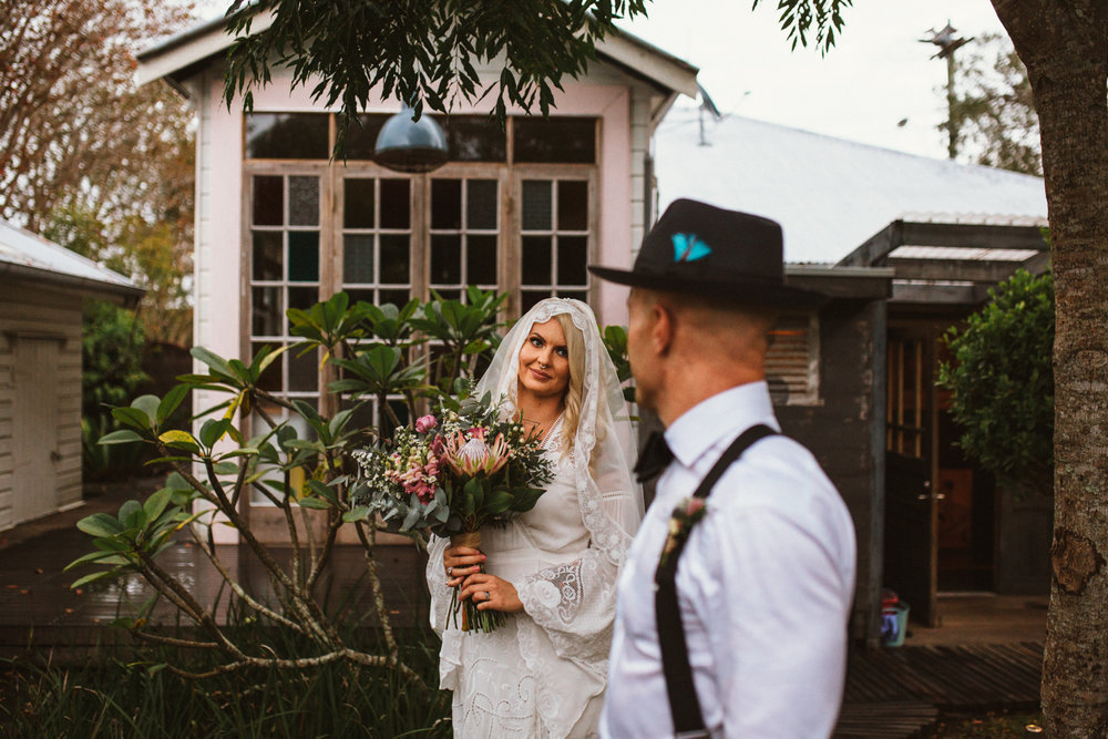 V+E Byron Bay Wedding Secret Garden-Dean Raphael-150.jpg
