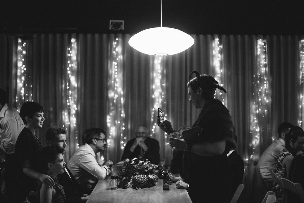 V+E Byron Bay Wedding Secret Garden-Dean Raphael-153.jpg