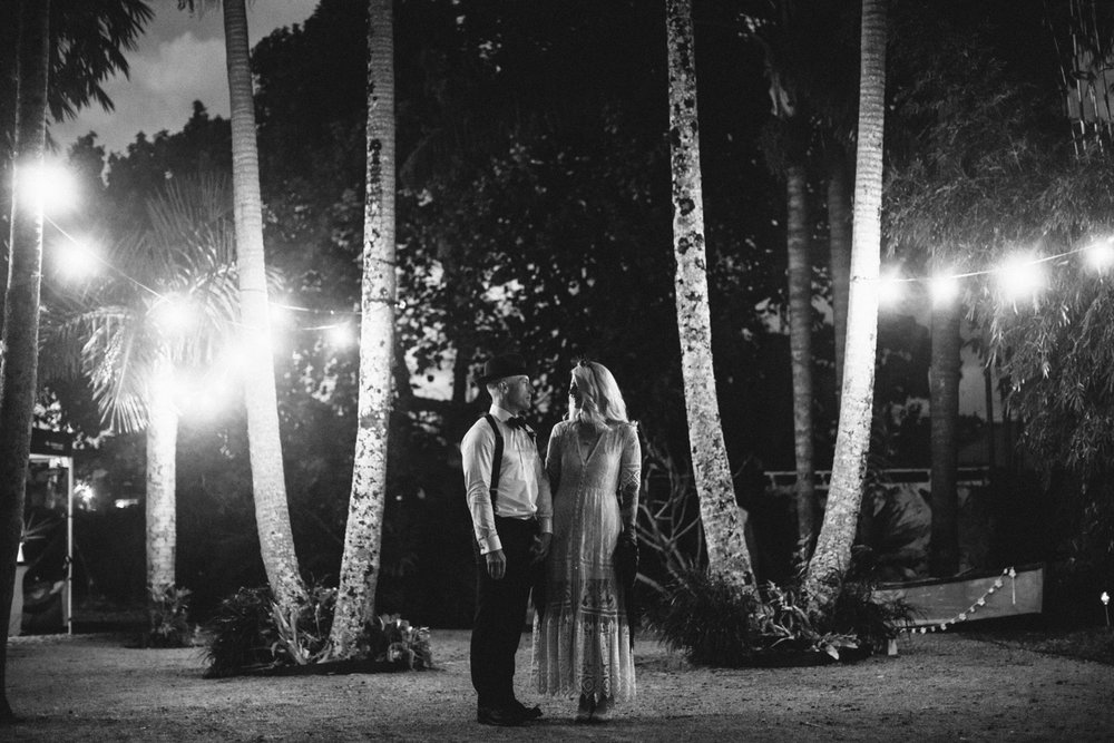 V+E Byron Bay Wedding Secret Garden-Dean Raphael-155.jpg