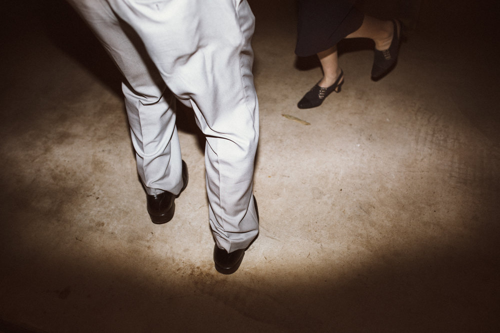 V+E Byron Bay Wedding Secret Garden-Dean Raphael-192.jpg