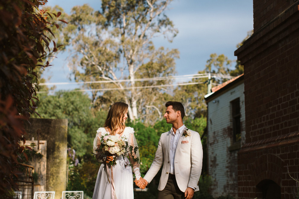 K+B Euroa Butter Factory Wedding-Dean Raphael-132.jpg