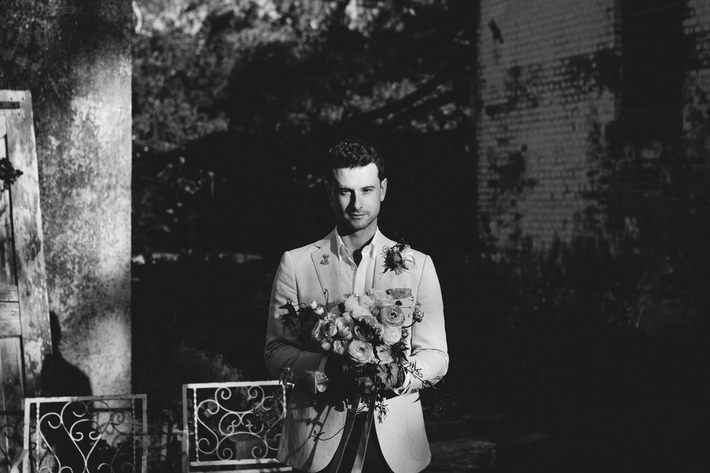 K+B Euroa Butter Factory Wedding-Dean Raphael-139.jpg