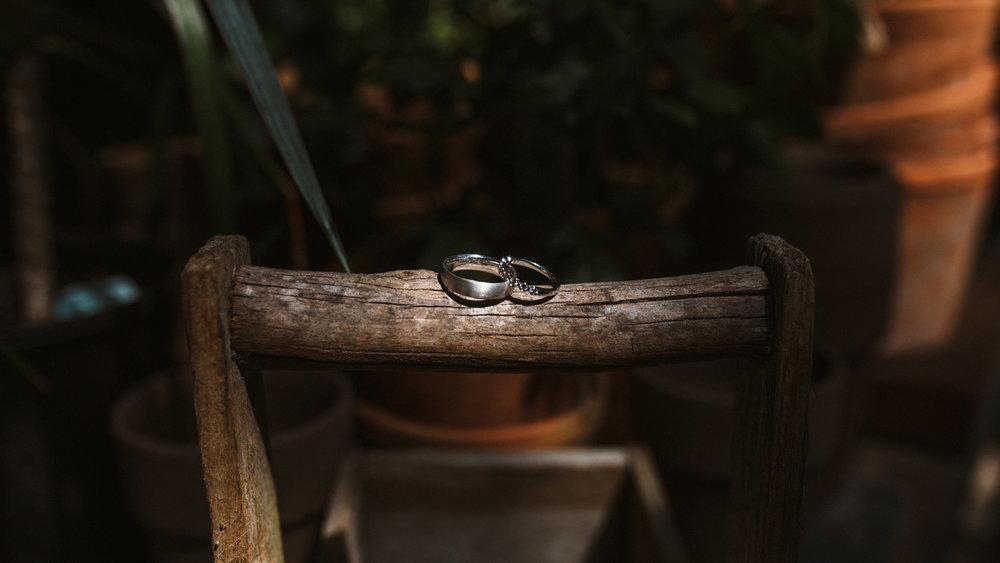 Melbourne Wedding Photography-Dean Raphael-4.jpg