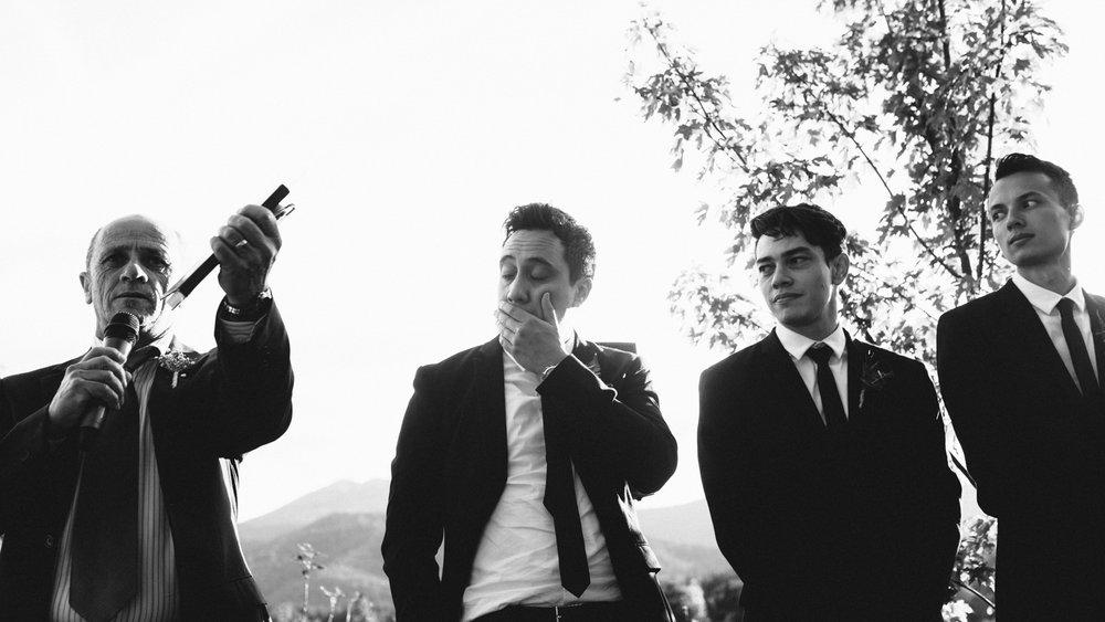 Melbourne Wedding Photography-Dean Raphael-20.jpg