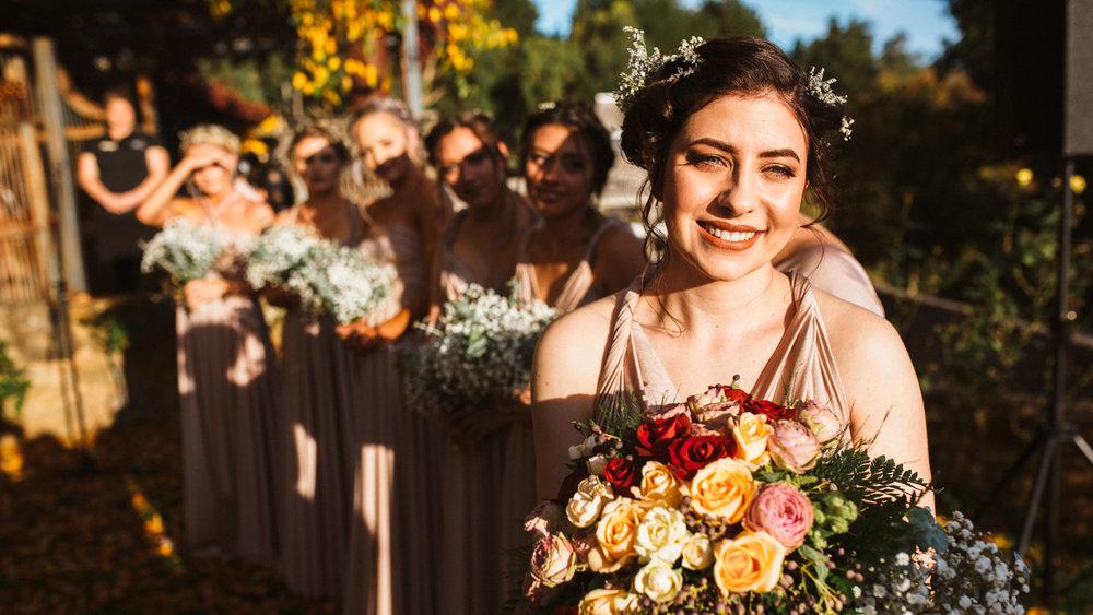 Melbourne Wedding Photography-Dean Raphael-23.jpg