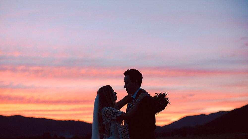 Melbourne Wedding Photography-Dean Raphael-28.jpg