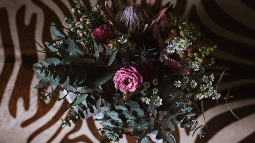 Melbourne Wedding Photography-Dean Raphael-29.jpg
