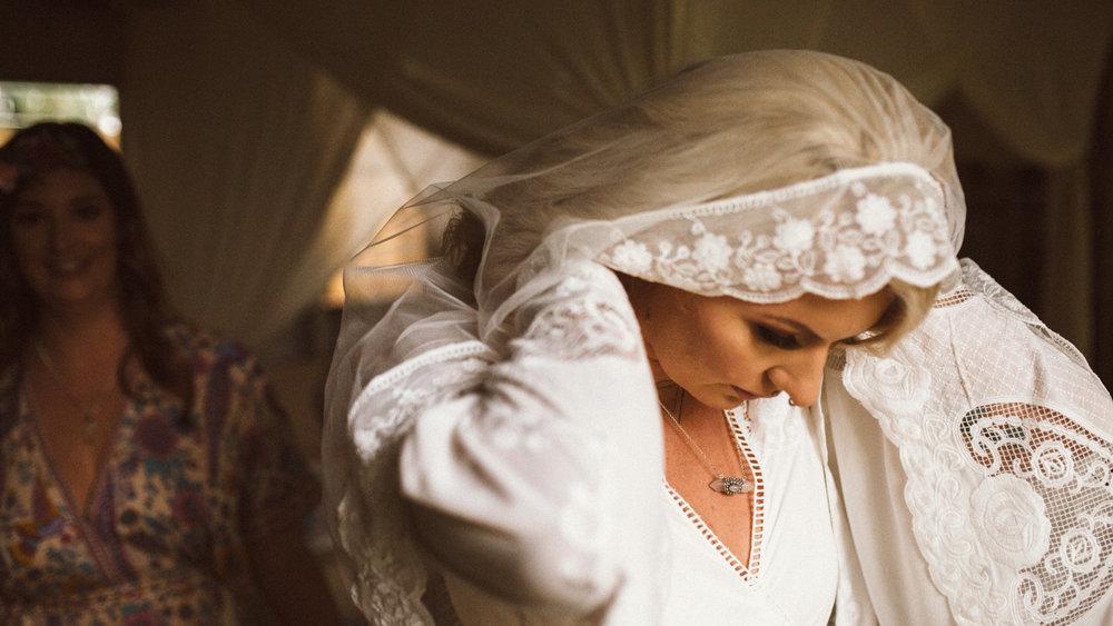 Melbourne Wedding Photography-Dean Raphael-30.jpg