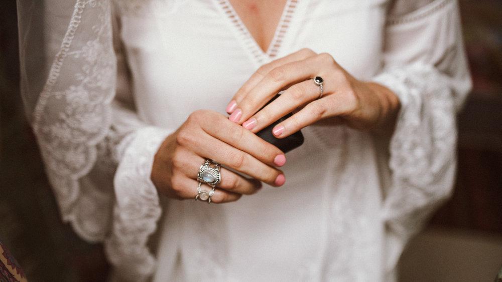 Melbourne Wedding Photography-Dean Raphael-32.jpg
