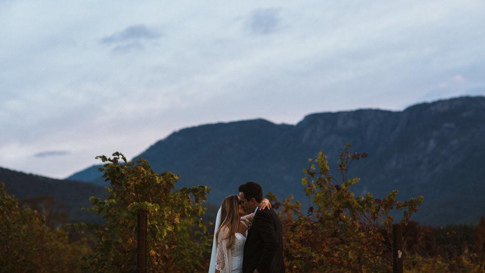 Melbourne Wedding Photography-Dean Raphael-40.jpg