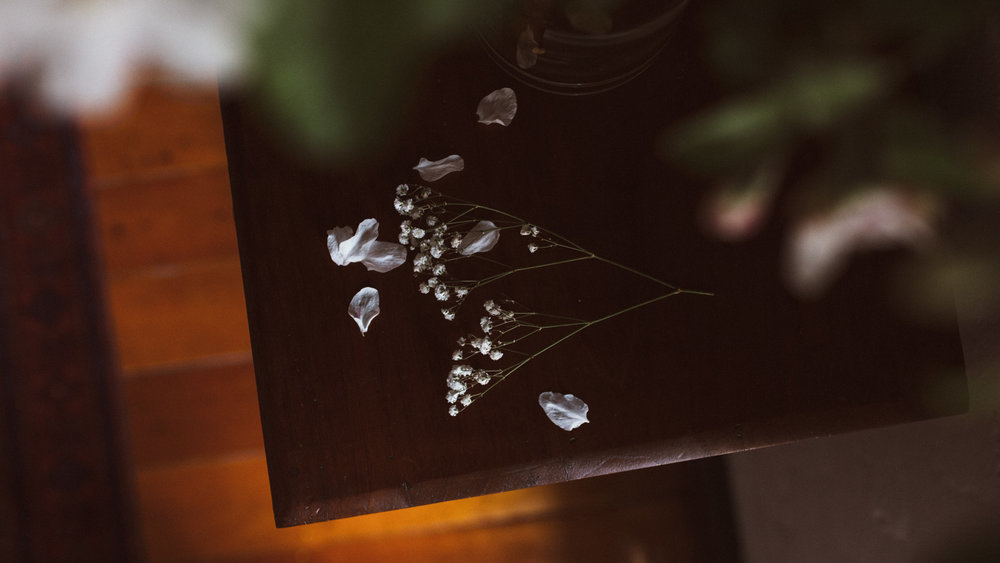 Melbourne Wedding Photography-Dean Raphael-41.jpg