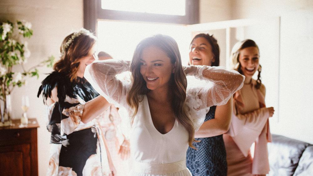 Melbourne Wedding Photography-Dean Raphael-46.jpg