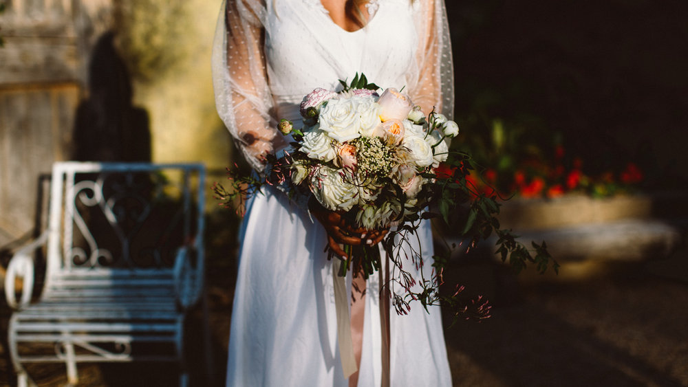 Melbourne Wedding Photography-Dean Raphael-51.jpg