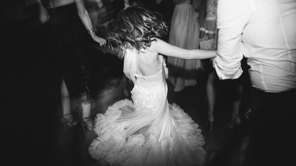 Melbourne Wedding Photography-Dean Raphael-54.jpg