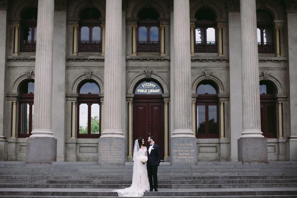 A+J Preview Wedding-Dean Raphael-1.jpg