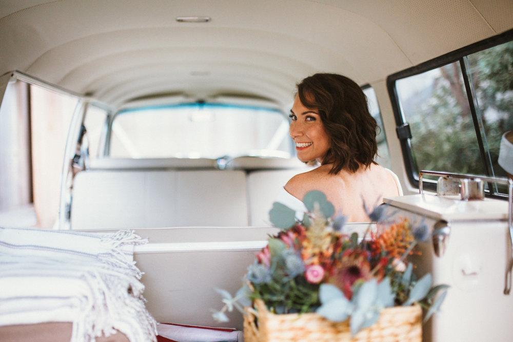 A+T Baie Wines Wedding-Dean Raphael-Melbourne Wedding Photographer-29.jpg