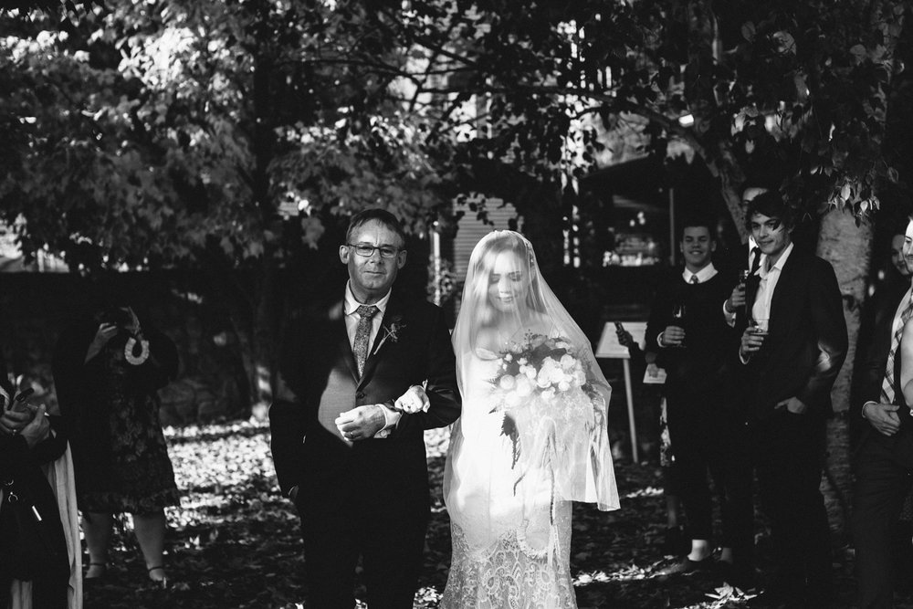 H+E-Bright Wedding-Dean Raphael-64.jpg