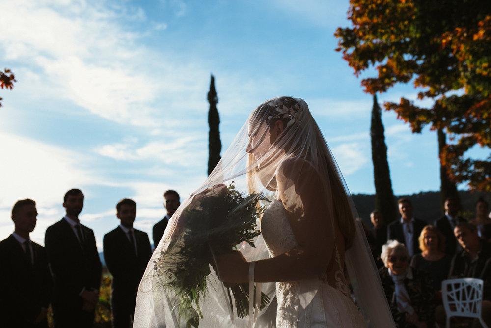 H+E-Bright Wedding-Dean Raphael-66.jpg