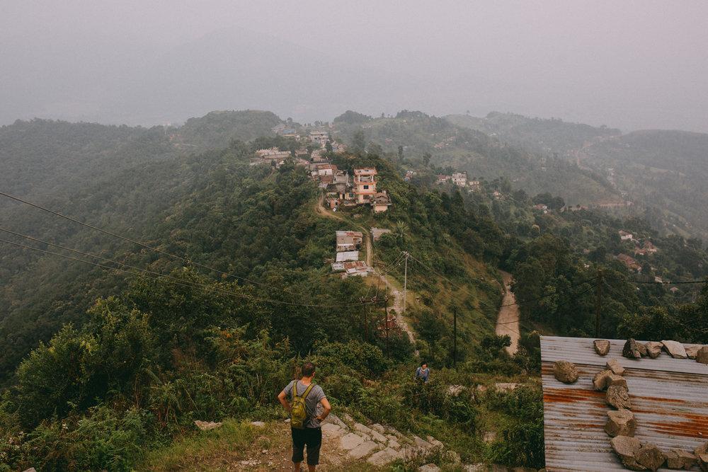 Nepal 2016 Oct-Dean Raphael-29.jpg