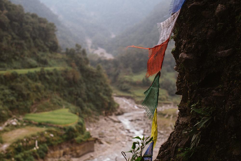 Nepal 2016 Oct-Dean Raphael-41.jpg
