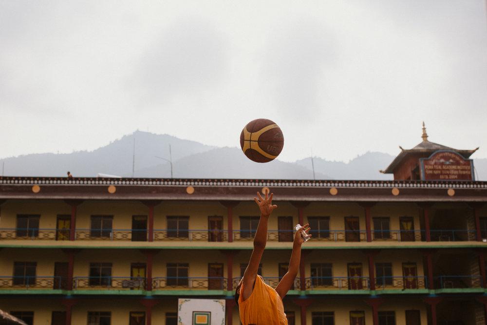 Nepal 2016 Oct-Dean Raphael-46.jpg