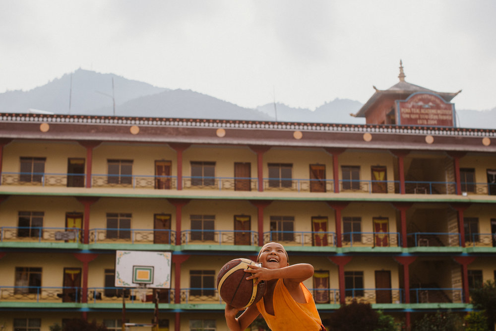 Nepal 2016 Oct-Dean Raphael-47.jpg