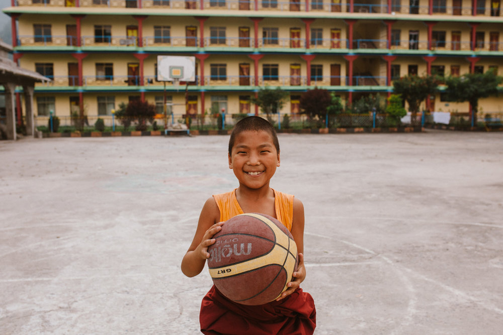 Nepal 2016 Oct-Dean Raphael-48.jpg
