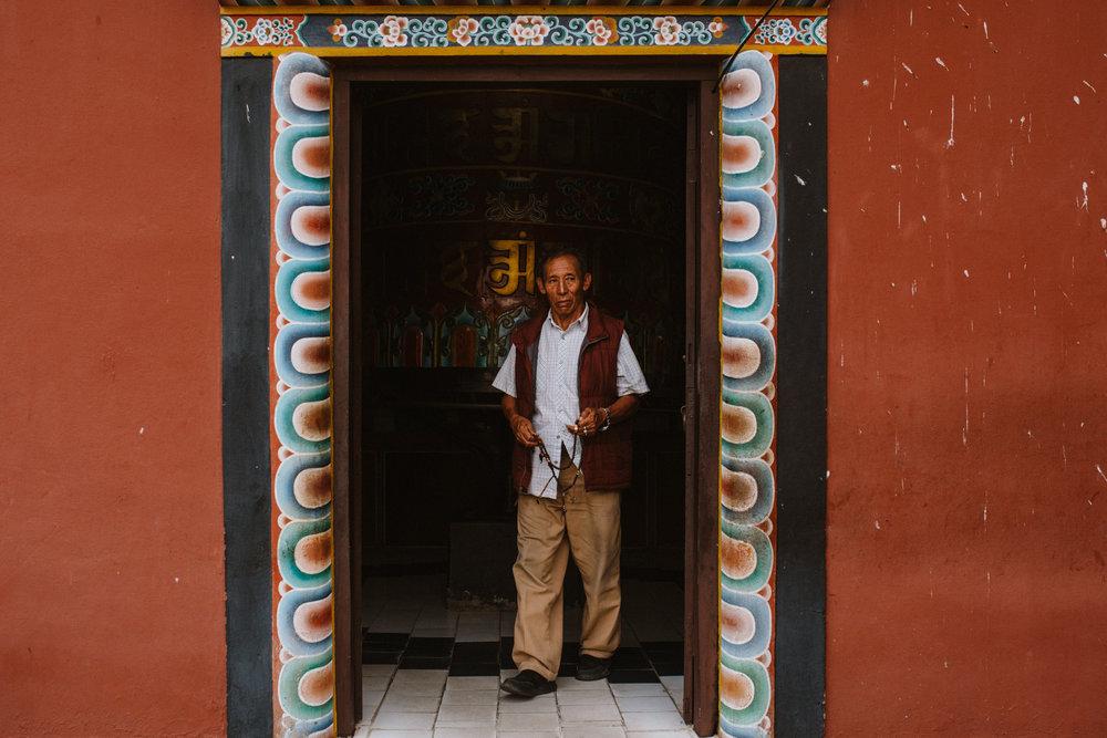 Nepal 2016 Oct-Dean Raphael-55.jpg