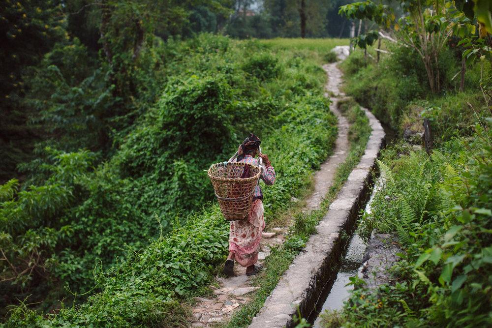 Nepal 2016 Oct-Dean Raphael-58.jpg