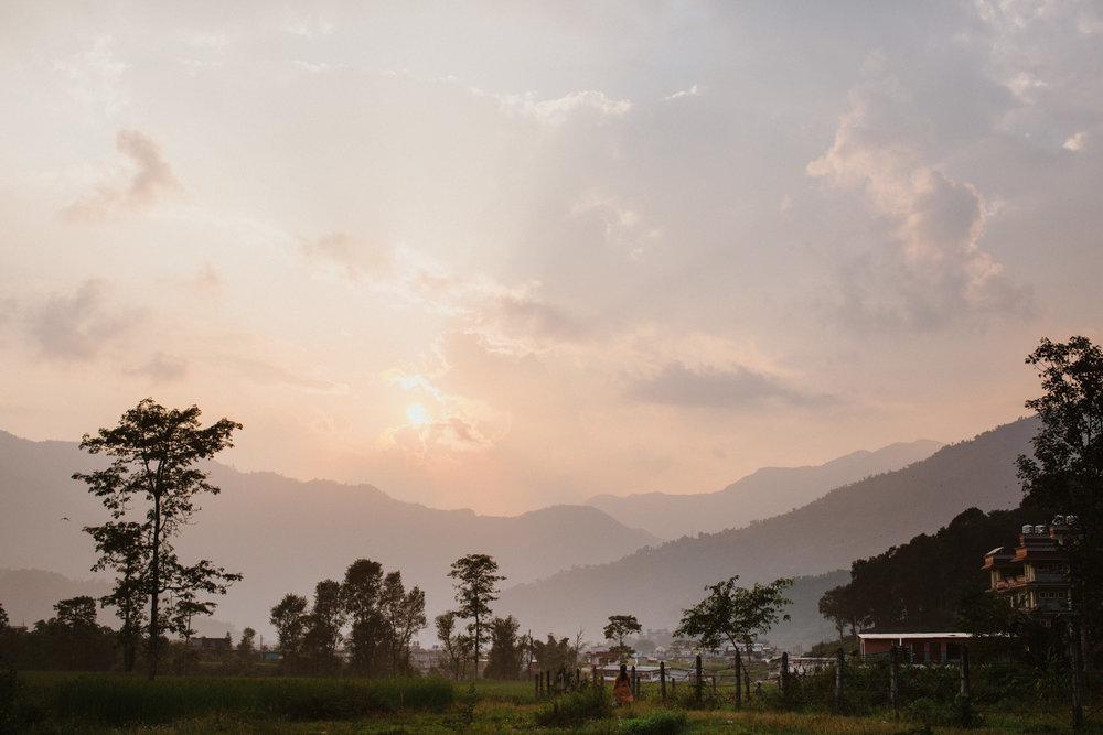 Nepal 2016 Oct-Dean Raphael-61.jpg