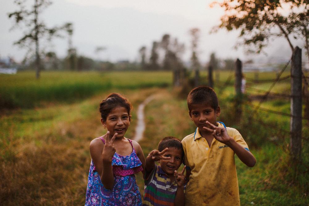 Nepal 2016 Oct-Dean Raphael-65.jpg