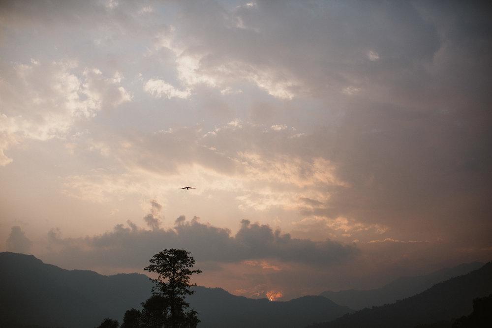 Nepal 2016 Oct-Dean Raphael-67.jpg